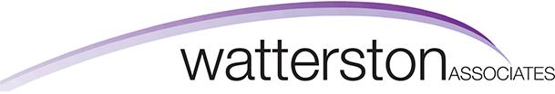 Watterston Associates