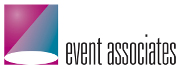 Event Associates Logo-1-with-text
