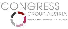 Congress Group Austria
