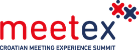 Meetex