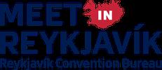 Meet Reykjavik