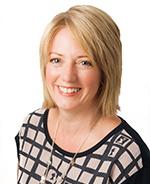 Julie Watterston